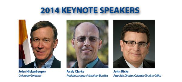 2013-bicycle-colorado-summit-keynotes-670x